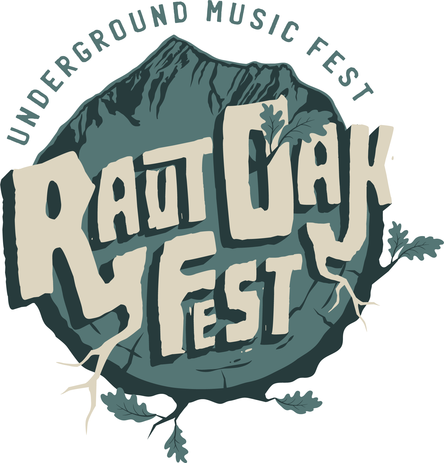 Shop Raut Oak Fest